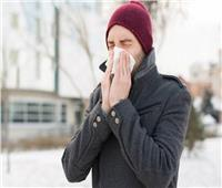 احذر| «النوبات القلبية والجلطات والاكتئاب».. 8 مخاطر صحية لـ«الشتاء»