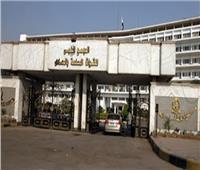 خبيران في أمراض الكبد والجهاز الهضمي بمستشفى الإسكندرية والمعادي العسكري 