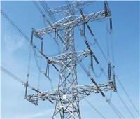 مرصد الكهرباء: 23 ألفًا و450 ميجاوات زيادة احتياطية متاحة عن الحمل