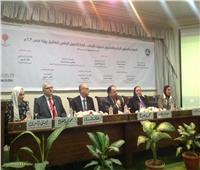 وزير المالية: القيادة السياسية تدعم إرساء دعائم «مصر الرقمية»