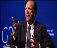 البنك الدولي يعتزم إنشاء صندوق ائتمان لدعم شبكات الأمان الاجتماعي بالسودان