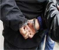 ضبط هارب من حكم بالإعدام في قضية قتل عمد بالقاهرة