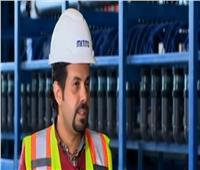 مسؤول بمشروع «تحلية مياه البحر»: محطة بورسعيد تكلفت 130 مليون دولار