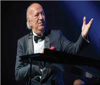 «عمر خيرت» يحيي ثلاث حفلات في الأوبرا