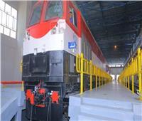 فيديو| كامل الوزير: نقل مليون راكب يوميًا على قطارات السكة الحديد يونيو 2020