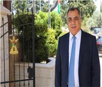 خاص| المتحدث باسم حكومة فلسطين: نرحب بوجود معارضة برلمانية أمريكية لترامب