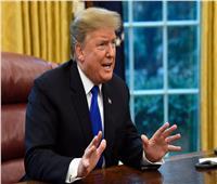 ترامب: نجاح تبادل السجناء مع إيران دليل قدرة البلدين على إبرام صفقة