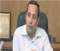 حوار| محافظ شمال سيناء: أرض الفيروز فى قلب وعقل الرئيس