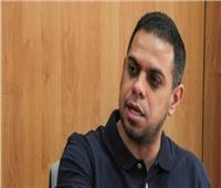 كريم شحاتة: الزمالك قدم مستوى مميز مع كارتيرون والهلال بلا أنياب أمام الأهلي