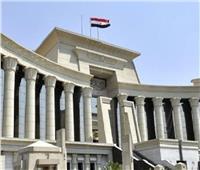 اليوم.. «المفوضين» تنظر مادة بقانون الأحزاب السياسية