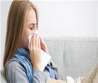 من بينهم الماء واللحوم.. 6 عناصر طبيعية لشفاء أسرع من «الأنفلونزا»