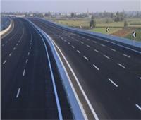 يوفر 3 ساعات.. كامل الوزير يعلن الانتهاء من تطوير طريق «بنها/ المنصورة»