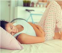«مزاجك من أمعاءك»| دراسة تكشف علاقة الاكتئاب بالمعدة