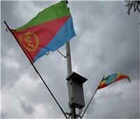 «انسحاب إثيوبيا» يحول دون مباراة تاريخية غير مسبوقة مع إريتريا