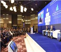 خالد حنفي: رجال أعمال المنطقة العربية مهتمون بالاستثمار في مصر