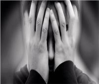 أخبار الترند| كلاكيت تاني مرة.. هاشتاج «الانتحار منتشر بسبب» يتصدر تويتر