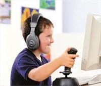 فيديو| «الألعاب الإلكترونية» خطر يداهم الأطفال