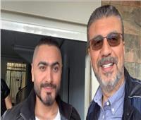 تامر حسني يكشف أسرار دخوله «جينيس» مع عمرو الليثي