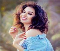 وصفها بـ«ممثلة درجة خامسة».. نسرين أمين ترد على هجوم المخرج محمد سامي