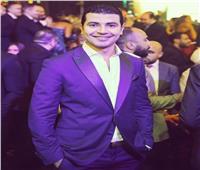 «إسعاف يونس».. أول بطولة مطلقة للفنان محمد أنور