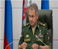 وزير الدفاع الروسي: مستعدون للتعاون مع حلف «الناتو» رغم تدهور العلاقات