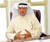 انعقاد المجلس التنفيذي لاتحاد إذاعات الدول العربية في الخرطوم