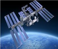 محطة الفضاء الدولية تستقبل فئرانا «خارقة» وآلاف الديدان