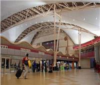 مطار شرم الشيخ الأسرع نموًا لعام 2019 في أفريقيا