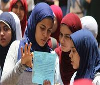 عاجل| «التعليم» تجري تعديلات على جدول امتحانات الثانوية