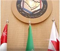 فيديو  تقرير: «القمة الخليجية» الفرصة الأخيرة للمصالحة معقطر
