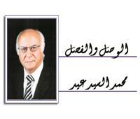 تحديات لبنانية