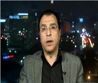 حمدي الجمل: سداد مصر مستحقات شركات النفط الأجنبية