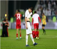للمرة الرابعة.. السعودية تسقط في اختبار نهائي كأس الخليج