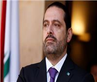 الحريري يبرز مجددا كمرشح لرئاسة وزراء لبنان بعد انسحاب الخطيب