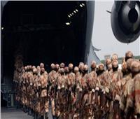 السودان يقول إنه قلص عدد جنوده في اليمن إلى 5000