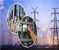 ننشر حصاد إنتاج وتوليد «الكهرباء» خلال عام 2019