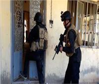 العراق: القبض على خمسة عناصر من «داعش» في الموصل