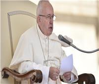 البابا فرنسيس يعيِّن الكاردينال فيلوني رئيسا أعلى لجمعية القبر المقدس