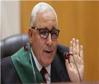 المحكمة تستمع للشهود في قضية «جزيرة الوراق»