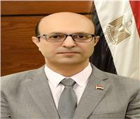 «الإصلاح الإقتصادى في مصر» على مائدة جامعة أسيوط الأسبوع المقبل