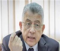 الاعتماد والرقابة تُشكل فرق لمتابعة منظومة التأمين الصحي ببورسعيد
