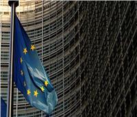 الاتحاد الأوروبي يبحث خيارات الرد على اتفاقية «السراج وتركيا»