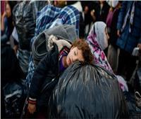 موسكو: عودة 939 لاجئا سوريا إلى بلدهم من لبنان والأردن