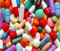 مباحث القاهرة: ضبط أدوية وعقاقير طبية منتهية الصلاحية بحوزة صيدلي