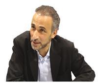 تقرير:القضاء الفرنسي يحكم قبضته على حفيد مؤسس الإخوان
