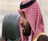 ولي العهد السعودي: مرحلة التحول الاقتصادي تسير بوتيرة ثابتة..والإصلاحات تؤتي آثارها