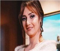آخرها زواجها من رجل أعمال.. شائعات طاردت حلا شيحة بعد عودتها للفن