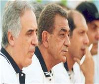 هادي خشبة يعدد مزايا الجوهري: «حالة فريدة ومنضبط لأبعد حد»