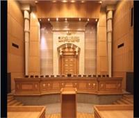«الدستورية» تقضي بعدم حساب مدد الخبرة العملية عند التعيين