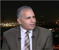 فيديو| متخصص بالشأن الليبي: اتفاق «أردوغان والسراج» بلطجة سياسية